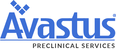 Avastus Preclinical Services Boston@2x